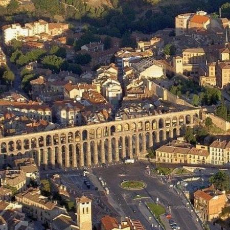 tb_Segovia vista desde el aire-1